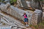 GriechenlandWeb.de Apollonas Naxos - Kykladen Griechenland- nr 51 - Foto GriechenlandWeb.de