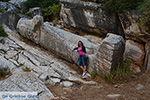 GriechenlandWeb.de Apollonas Naxos - Kykladen Griechenland- nr 52 - Foto GriechenlandWeb.de