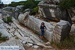 GriechenlandWeb.de Apollonas Naxos - Kykladen Griechenland- nr 53 - Foto GriechenlandWeb.de