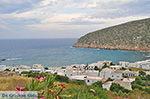 Apollonas Naxos - Cycladen Griekenland- nr 57 - Foto van De Griekse Gids