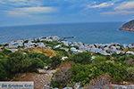 Apollonas Naxos - Cycladen Griekenland- nr 58