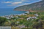 Apollonas Naxos - Cycladen Griekenland- nr 60 - Foto van De Griekse Gids