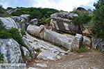 Apollonas Naxos - Cycladen Griekenland- nr 64 - Foto van De Griekse Gids