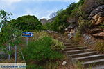 Apollonas Naxos - Cycladen Griekenland- nr 69