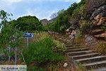 Apollonas Naxos - Cycladen Griekenland- nr 69 - Foto van De Griekse Gids