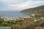 Apollonas Naxos - Cycladen Griekenland- nr 72 - Foto van De Griekse Gids