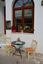 Chalkio Naxos - Cycladen Griekenland- nr 2 - Foto van De Griekse Gids