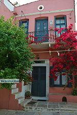 Chalkio Naxos - Cycladen Griekenland- nr 3