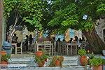 Chalkio Naxos - Cycladen Griekenland- nr 5