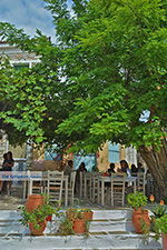 Chalkio Naxos - Cycladen Griekenland- nr 6 - Foto van De Griekse Gids