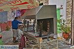 GriechenlandWeb.de Chalkio Naxos - Kykladen Griechenland- nr 7 - Foto GriechenlandWeb.de