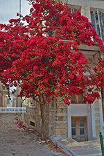 Chalkio Naxos - Cycladen Griekenland- nr 9 - Foto van De Griekse Gids