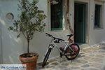 GriechenlandWeb Chalkio Naxos - Kykladen Griechenland- nr 11 - Foto GriechenlandWeb.de