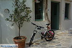 Chalkio Naxos - Cycladen Griekenland- nr 11 - Foto van De Griekse Gids