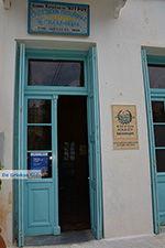 Chalkio Naxos - Cycladen Griekenland- nr 12 - Foto van De Griekse Gids
