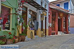 Chalkio Naxos - Cycladen Griekenland- nr 13 - Foto van De Griekse Gids