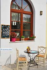 Chalkio Naxos - Cycladen Griekenland- nr 14 - Foto van De Griekse Gids