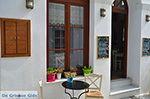 Chalkio Naxos - Cycladen Griekenland- nr 15