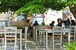 Chalkio Naxos - Cycladen Griekenland- nr 19
