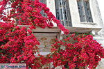 Chalkio Naxos - Cycladen Griekenland- nr 20 - Foto van De Griekse Gids