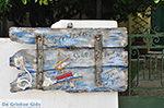 Chalkio Naxos - Cycladen Griekenland- nr 21