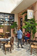 Chalkio Naxos - Cycladen Griekenland- nr 22 - Foto van De Griekse Gids
