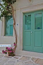 Chalkio Naxos - Cycladen Griekenland- nr 26 - Foto van De Griekse Gids