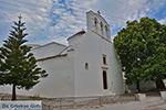Chalkio Naxos - Cycladen Griekenland- nr 34