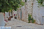 Chalkio Naxos - Cycladen Griekenland- nr 39 - Foto van De Griekse Gids