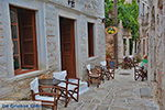 Chalkio Naxos - Cycladen Griekenland- nr 40 - Foto van De Griekse Gids