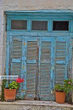 Chalkio Naxos - Cycladen Griekenland- nr 41 - Foto van De Griekse Gids