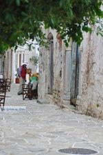 Chalkio Naxos - Cycladen Griekenland- nr 44