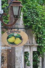 Chalkio Naxos - Cycladen Griekenland- nr 45 - Foto van De Griekse Gids