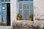 Chalkio Naxos - Cycladen Griekenland- nr 46 - Foto van De Griekse Gids