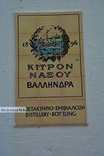 Chalkio Naxos - Cycladen Griekenland- nr 48 - Foto van De Griekse Gids