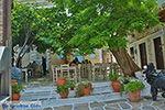 Chalkio Naxos - Cycladen Griekenland- nr 56