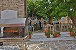 Chalkio Naxos - Cycladen Griekenland- nr 57 - Foto van De Griekse Gids