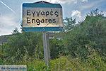 GriechenlandWeb.de Engares Naxos - Kykladen Griechenland- nr 3 - Foto GriechenlandWeb.de