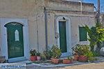 Engares Naxos - Cycladen Griekenland- nr 6 - Foto van De Griekse Gids