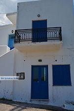 Engares Naxos - Cycladen Griekenland- nr 7 - Foto van De Griekse Gids