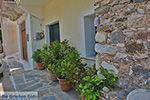 Engares Naxos - Cycladen Griekenland- nr 9 - Foto van De Griekse Gids
