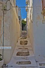 Engares Naxos - Cycladen Griekenland- nr 10 - Foto van De Griekse Gids