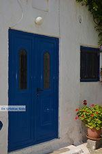 Engares Naxos - Cycladen Griekenland- nr 12 - Foto van De Griekse Gids
