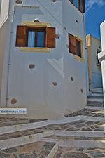 Engares Naxos - Cycladen Griekenland- nr 13 - Foto van De Griekse Gids