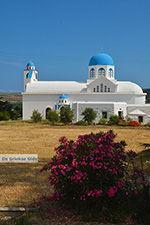 Engares Naxos - Cycladen Griekenland- nr 18