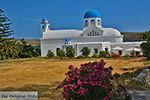 GriechenlandWeb.de Engares Naxos - Kykladen Griechenland- nr 19 - Foto GriechenlandWeb.de