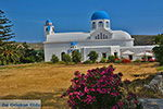 Engares Naxos - Cycladen Griekenland- nr 19 - Foto van De Griekse Gids