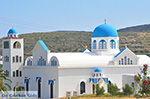 GriechenlandWeb.de Engares Naxos - Kykladen Griechenland- nr 20 - Foto GriechenlandWeb.de