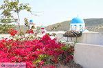 Engares Naxos - Cycladen Griekenland- nr 23 - Foto van De Griekse Gids