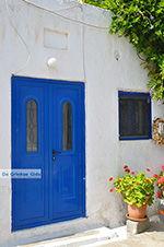 Engares Naxos - Cycladen Griekenland- nr 25 - Foto van De Griekse Gids